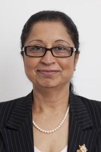 Geetha-Venkat