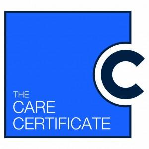 Care-Certificate-Logo_final