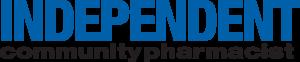 Independent-Pharmacist-Magazine-300x62