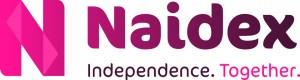 Naidex_Logo_Outlined