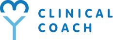 my-clinical-coach-logo