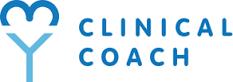 my-clinical-coach-logo