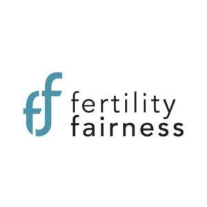 fertility-fairness